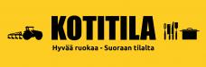 01062020 Kotitila Logo Uusi